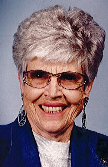 Florence Lytle